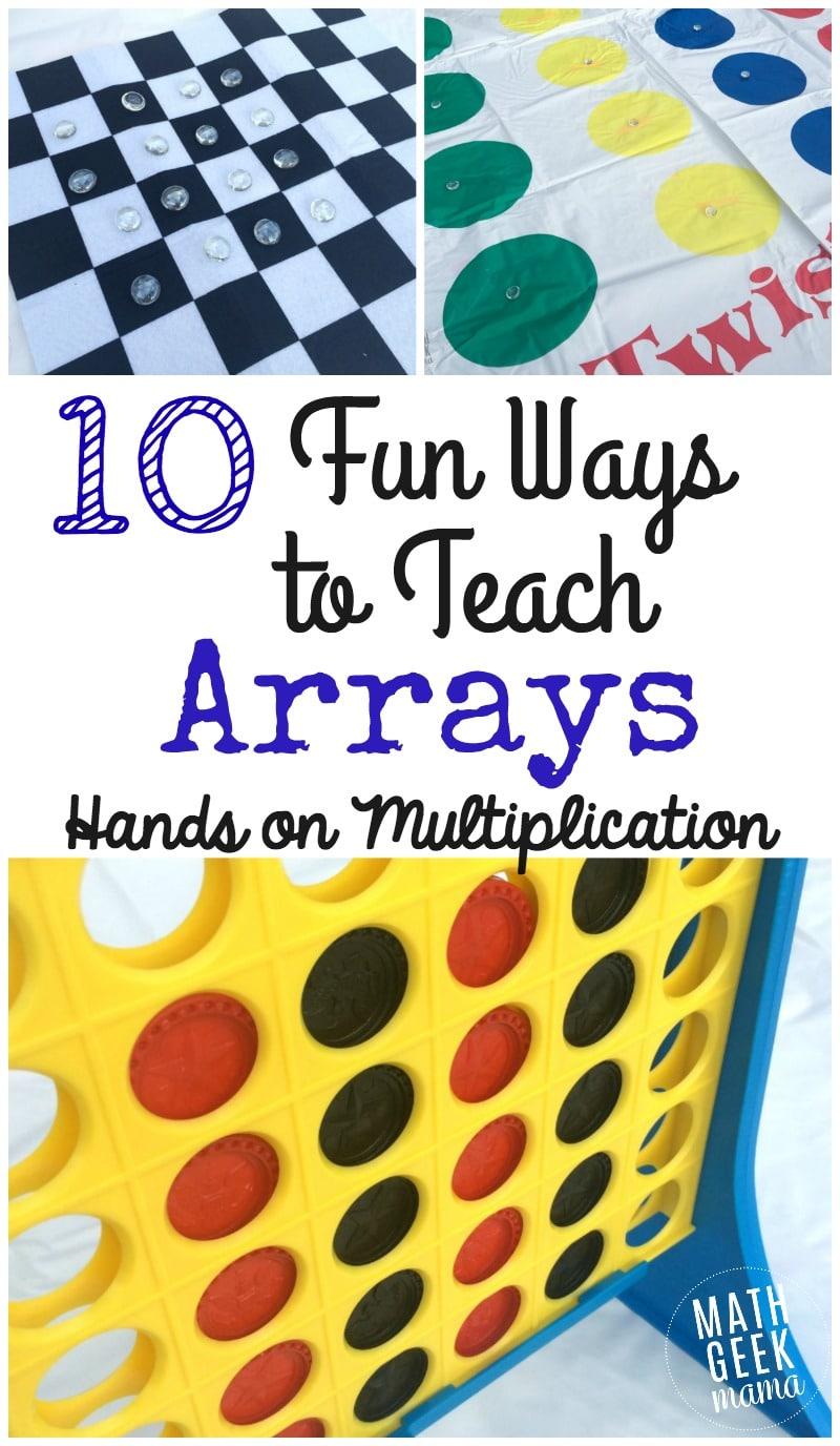 Arrays-multiplication_MathGeekMama