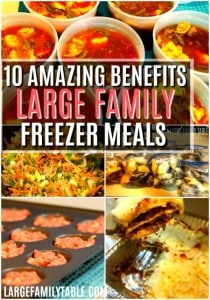 Benefits-of-Large-Family-Freezer-Meals-600x857