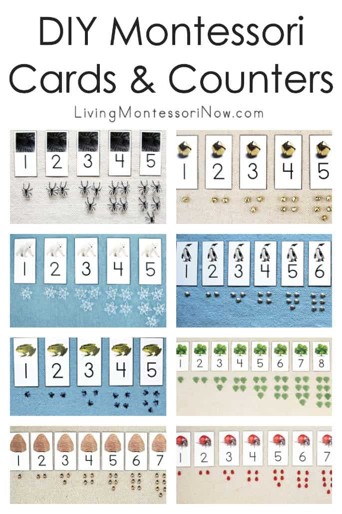 DIY-Montessori-Cards-and-Counters