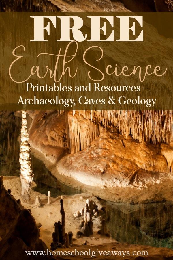 Earth Science_FB