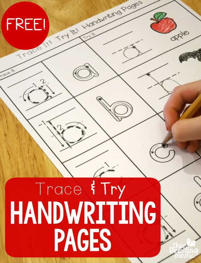 FREE-Trace-and-Try-Handwriting-Pages-This-Reading-Mama