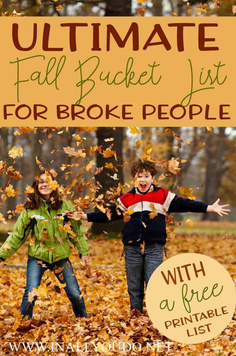 FallBucketListBrokePeople-pin-1