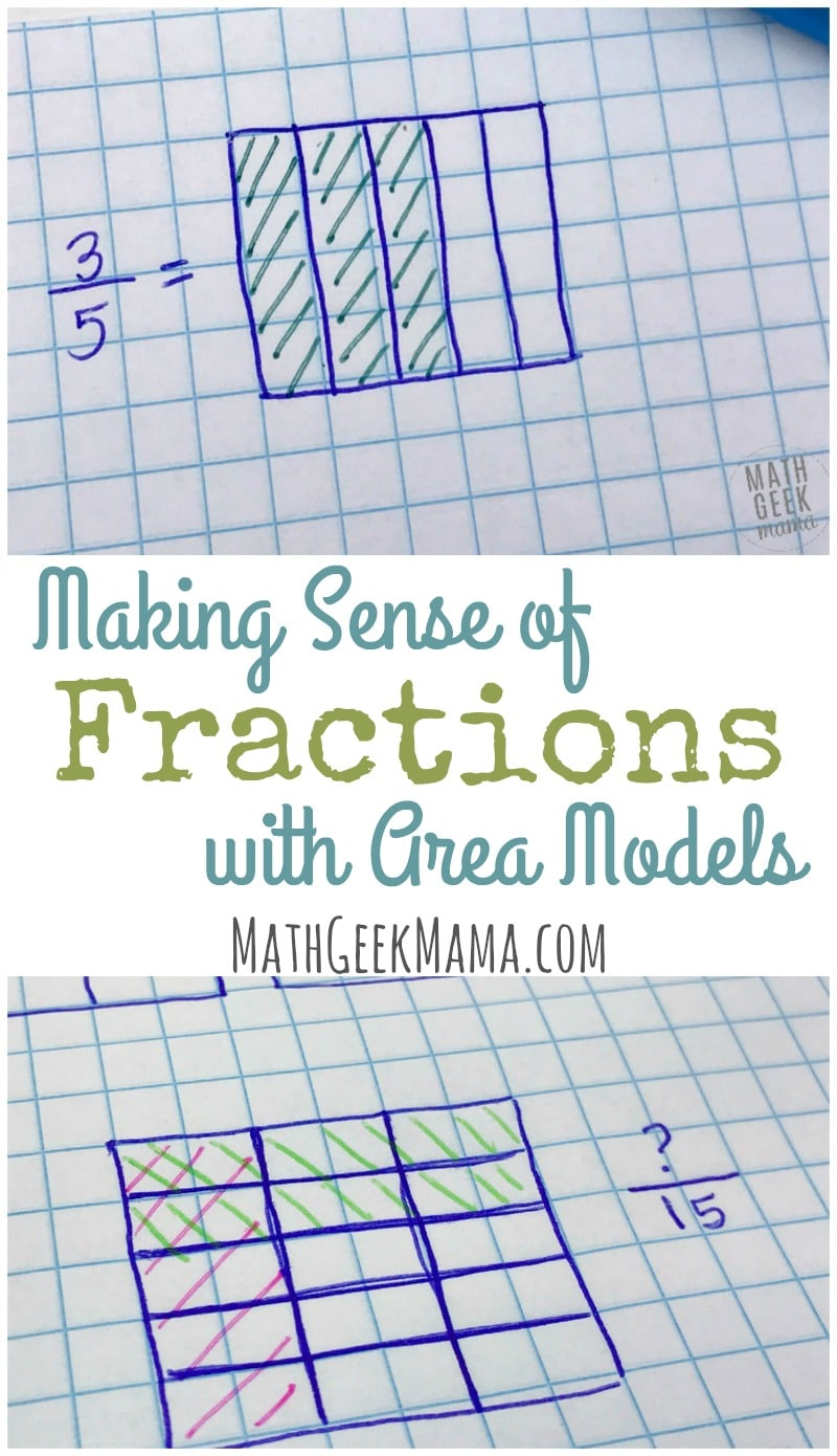 Fractions-with-area-models-PIN
