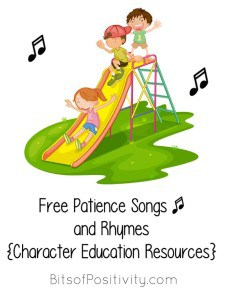 Free-Patience-Songs-and-Rhymes-1