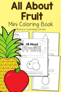 Fruit-Coloring-Pages-650x975