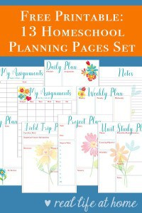 Homeschool_Planner