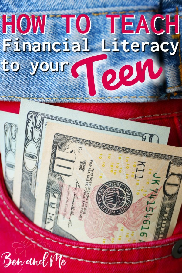 How-to-Teach-Financial-Literacy-to-Your-Teen