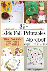 Kids-Fall-Printables-678x1024
