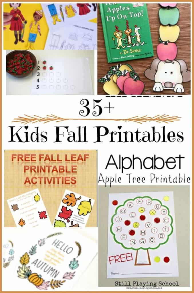 Kids-Fall-Printables-678x1024