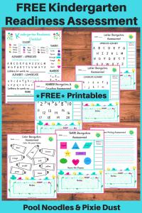 Kindergarten-Readiness-Assessment-8