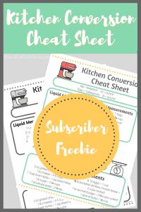Kitchen-Conversion-Cheat-Sheet-graphic