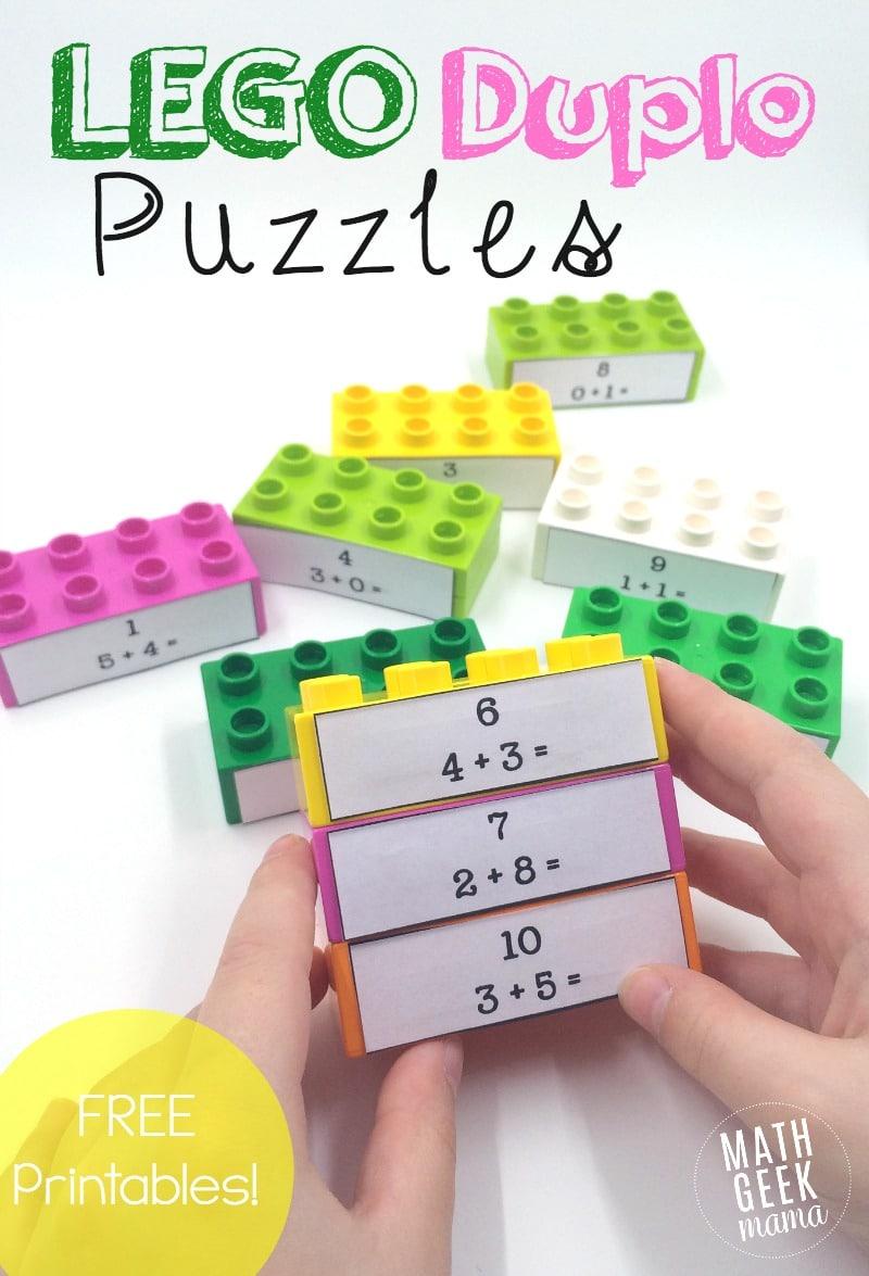 Lego-duplo-puzzle-pieces