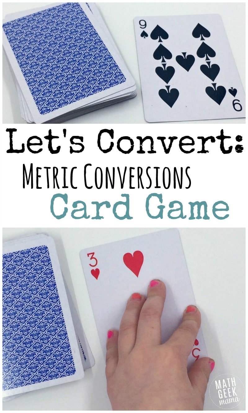Lets-Convert-Metric-Conversions-Card-Game-PIN