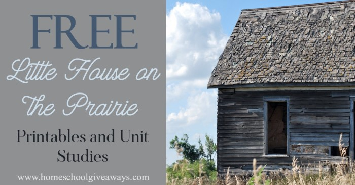 Little House on the Prairie_FB