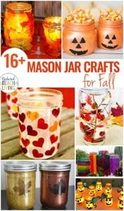 Mason-Jar-Crafts-for-Fall-final-600x1020