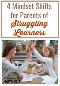 Mindset-Shifts-for-Parents-of-Struggling-Learners