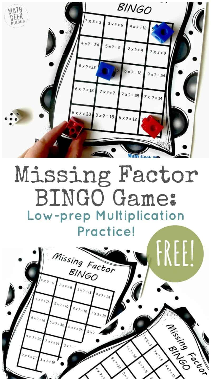 Missing-Factor-Game-PIN