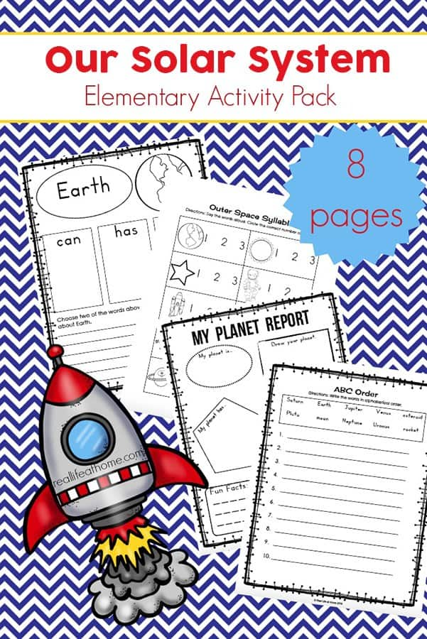 Our_Solar_System_Printables_web