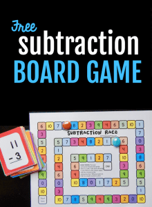 SUBTRACTION-BOARD-GAME-590x806