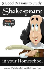 ShakespearePIN-634x1024