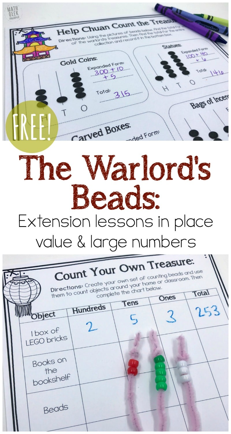 The-Warlords-Beads-PIN