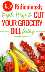 Two-Ridiculously-Simple-Ways-to-Cut-Your-Grocery-Bill-Today