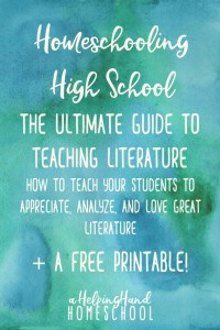 Ultimate-Guide-to-Teaching-Literature1-683x1024