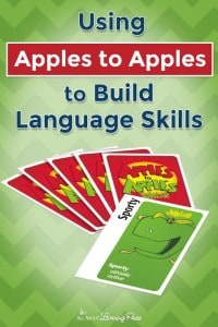 apples-apples