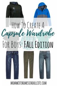 capsule-wardrobe-683x1024