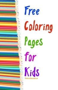 coloring-pages-landing-page