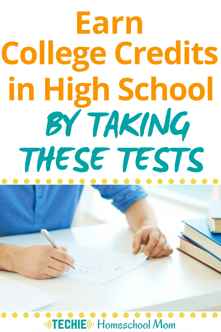 earn-college-credits