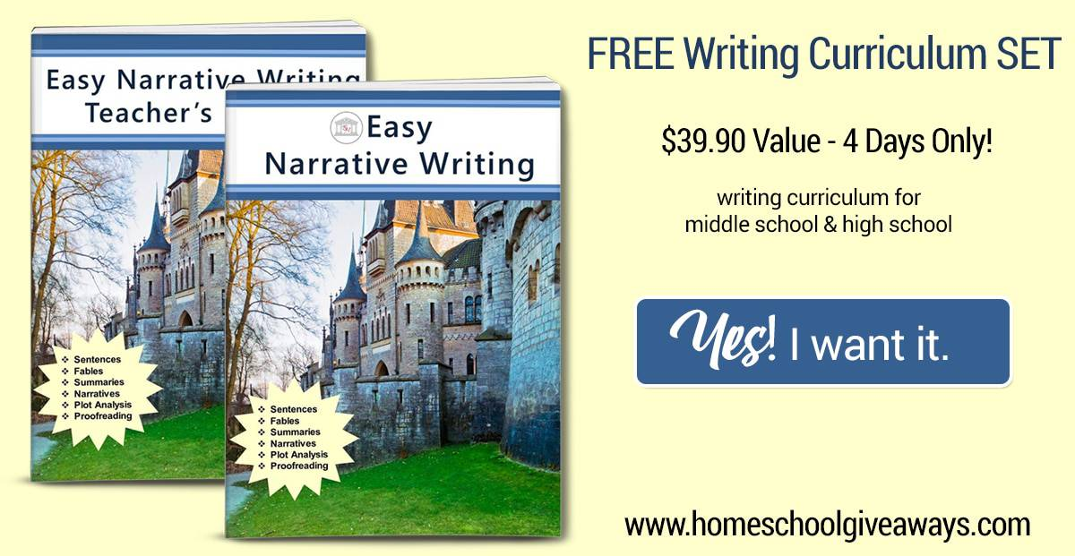 easy-narrative-writing-fb