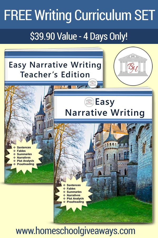 easy-narrative-writing-pin