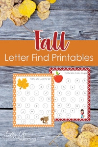 fall-letter-find-printables