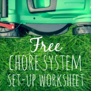 free-chore-system-square