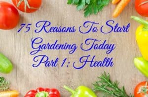health-reasons-to-garden