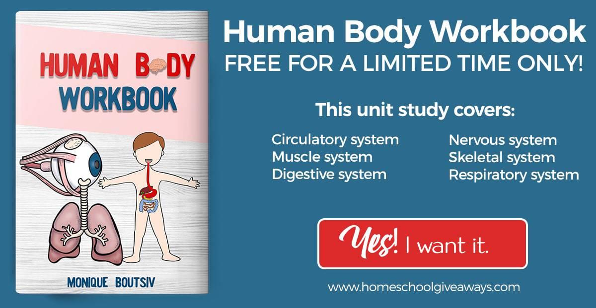 human-body-workbook-fb