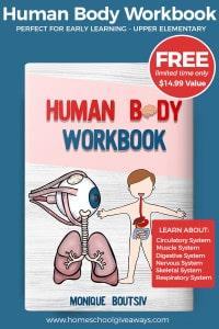 human-body-workbook-pin
