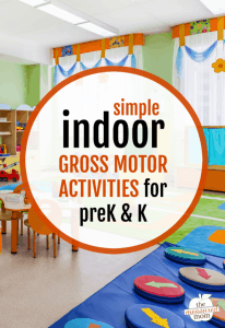 indoor-gross-motor-activities-for-preschoolers-1-590x861