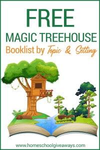 magic-treehouse