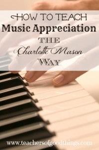 musicappreciation-500x752