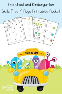preschool_skills_printables (1)