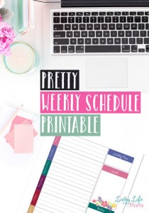 pretty-weekly-schedule-printable