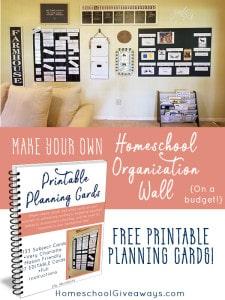 printableplanningcardspinHSG