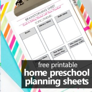 square-free-printable-planning-sheet