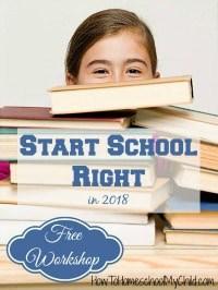 startschoolright-2018-200