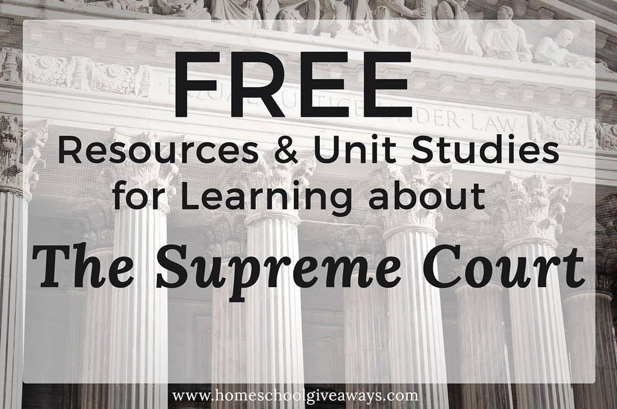 supreme-court-fb