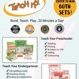 v-image-teach-my