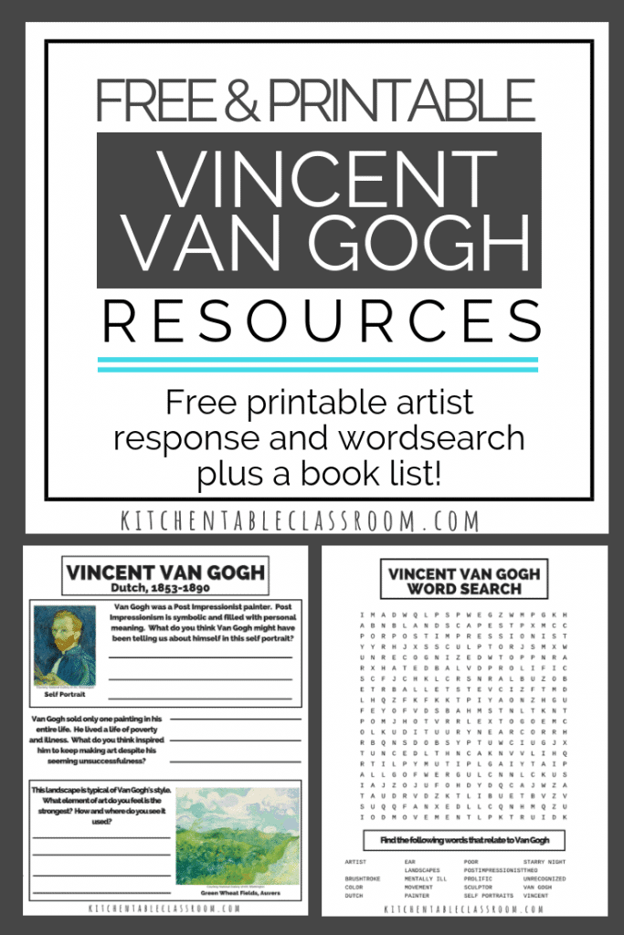 vincent-van-gogh-for-kids-art-history-for-kids-collage-1-683x1024