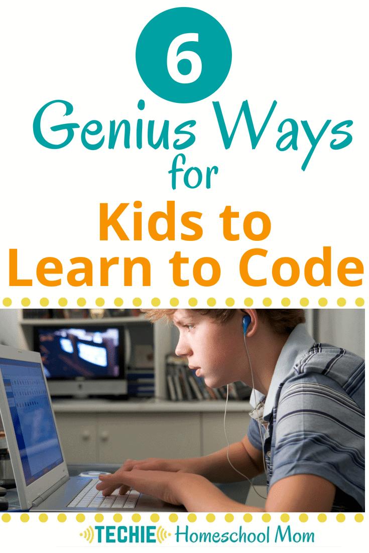 ways-kids-learn-to-code